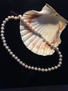 Freshwater-Pearl-Necklace-White-17-5-034