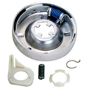 285785 PS334641 AP3094537 Washer Clutch Kit NEW