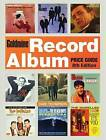 Goldmine Record Album Price Guide by F&W Publications Inc (Paperback, 2015)