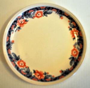 Biltons England Rose Pattern Dinner Plate   eBay