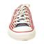 miniature 5 - Scarpe Converse All Star Basse CT Spec OX America Tg 41 - 41.5 - 42.5 - 44