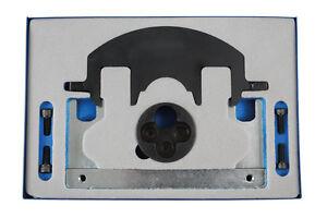 Laser-Tools-6896-Camshaft-Valve-Timing-Kit-Mercedes-Benz-1-8-2-1-2-2