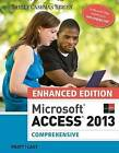 Microsoft Access 2013: Comprehensive by Philip J. Pratt, Mary Z. Last (Paperback, 2015)
