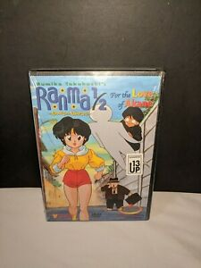 Ranma-1-2-Random-Rhapsody-Vol-8-For-the-Love-of-Akane-DVD-2002