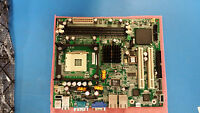(1brd) S2198gnn-lf-efi Tyan Computer Mother Board Tomcat:845gvl W/accessories