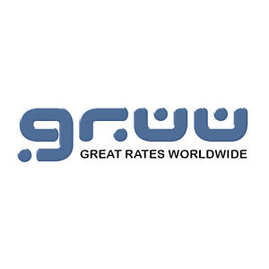 GRWW.COM 4 Letter LLLL.com Domain Name Double W Chinese Premium No AEIOU or V