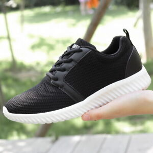 Lightweight-Fashion-Sneakers-Casual-Breathable-Athletic-Walking-Shoes-for-Womens