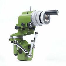25mm U2 Universal Cutter Grinder Grinding End Twist Lathe Grinding Holder Kits