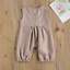 thumbnail 5 - USA Sibling Brother Sister Twin Baby Boy Girl Rainbow Jumpsuit Top Pants Outfits