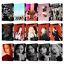 KPOP-BLACKPINK-Album-KILL-THIS-LOVE-PhotoCard-Poster-Lomo-Card-Bookmark Indexbild 1