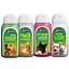 Johnsons-Shampoo-For-Dog-Puppy-Kitten-Cat-Wash-Flea-Deodorant-Full-Range thumbnail 1