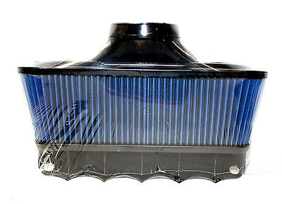 New SLP 21121 Cold Air Intake Filter Replacement Element 2008-13 C6 Z06 6.2 7.0