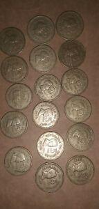 Philippines-5-Peso-Coin-2005