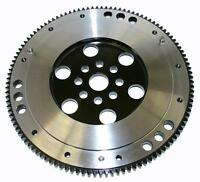 Competition Clutch (2-669-st) 00-2009 Honda S2000 11.5lb Steel Flywheel