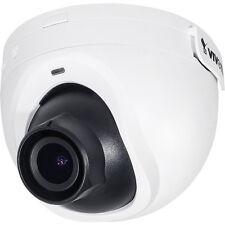 Vivotek FD8168 2MP Ultra-Mini Dome Network Camera