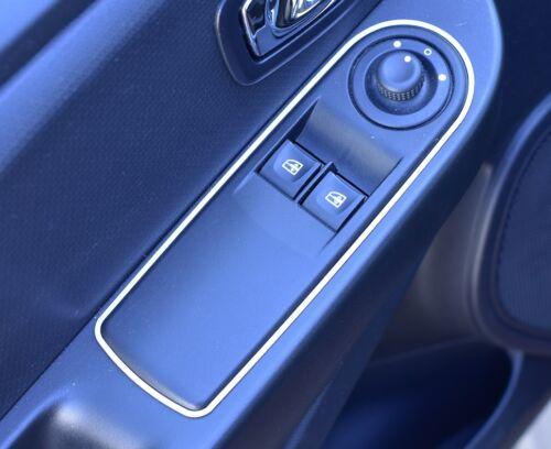 PLATTES RENAULT CLIO IV 4 DCI AUTHENTIQUE DYNAMIQUE ENERGY RS SPORT EXPRESSION