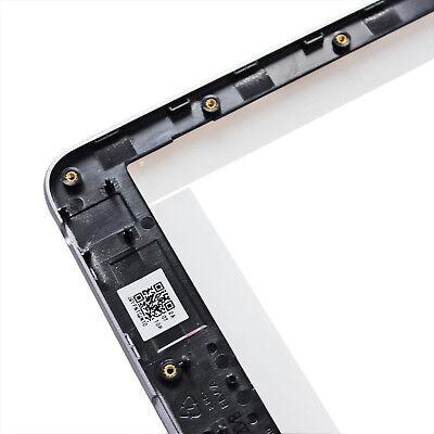 Original Asus Google Nexus 7 1st Gen 3G Original Sim Tray Holder ME370TG