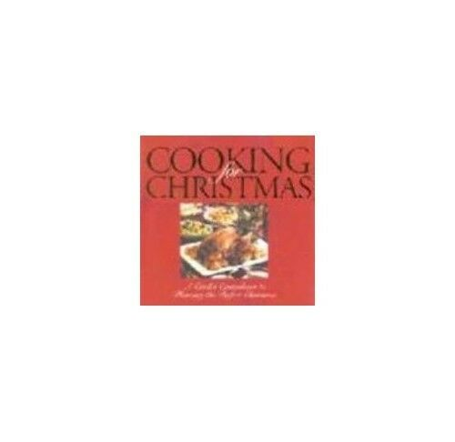 1 of 1 - New, Cooking for Christmas, Linda   Doeser, Book