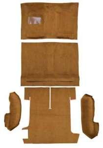 Carpet Kit For 1987 1995 Nissan Pathfinder 4 Door Complete Kit Ebay