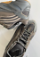 thumbnail 8 - Adidas Yeezy BOOST 700 V2 GEODE EG6860 Sneakers Shoes Trainers Shoes