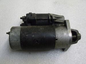 Fiat-600-Multipla-750-850-Spider-1100-1200-1500-124-128-Starter-Microcar