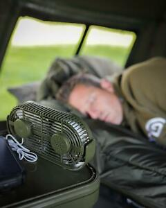 Trakker-USB-Bivvy-Fan-Carp-Fishing