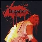 Impaler - Alive Beyond the Grave (Live Recording, 2007)