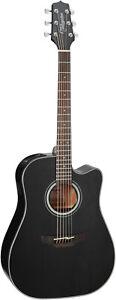 Takamine-GD30CEBK-II-Westerngitarre