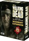Cryptozoic Entertainment The Walking Dead Woodbury Expansion