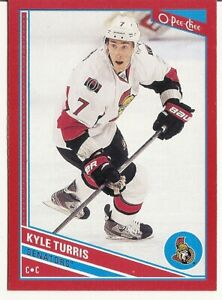 13-14-OPC-RED-KYLE-TURRIS-88