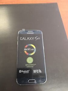 NEW-Samsung-Galaxy-S6-32GB-BLACK-GOLD-OR-WHITE-Unlocked