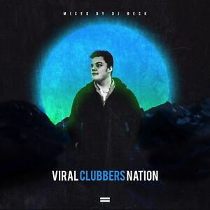 Viral-Clubbers-Nation-Cd