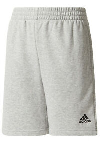 NEW-Adidas-Logo-Short-Assorted