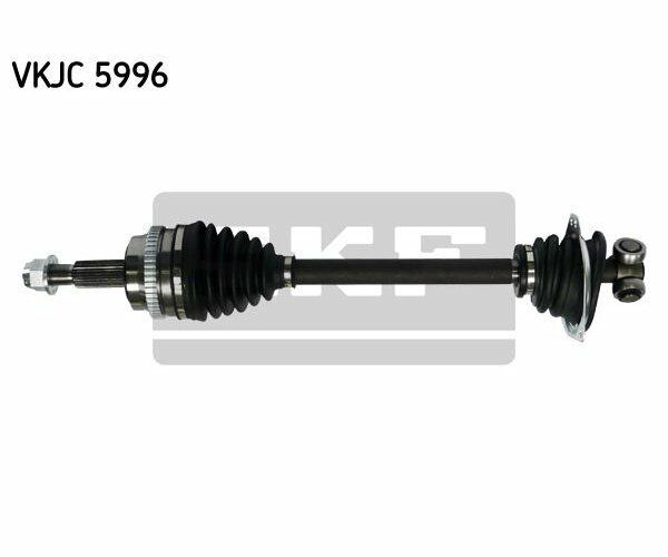 SKF Drive Shaft VKJC 5996