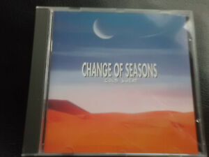 Change-of-Seasons-Cold-Sweat-CD-1994-rock-Hardrock