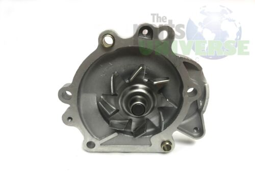 Water Pump L DIESEL 2200CC For TOYOTA 16100-59125