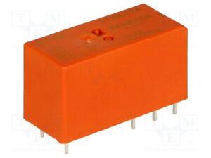 100x DIN 7981 Linsenkopf-Blechschrauben Kreuzschlitz Phillips Form C 5.5 x 100