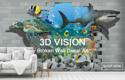 Details about  /3D Girl Fight N13 Business Wallpaper Wall Mural Self-adhesive Commerce Sunday