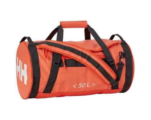 Helly Hansen Duffle Bag 2 50L