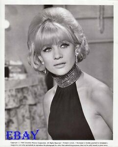 Judy Geeson picture 45