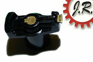 LUCAS DRB469C ROTOR ARM ALFA ROMEO CITROEN FIAT FORD LANCIA PEUGEOT TALBOT BOSCH