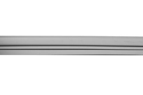 Free Express Post Fridge Seal//Gasket Westinghouse F320 C