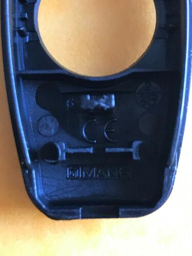Olive de Fil électrique pour Lampe Chevet ou Autre Lot 3 Interrupteurs Moderne