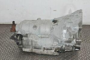 BMW-3-Coupe-E92-335i-2007-Rhd-Cambio-Automatico-Trasmissione-6HP-21-11517786
