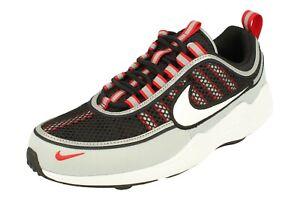 Nike 926955 010 Zoom Spiridon Scarpe Air Da Tennis Uomo 16 Corsa grTqgw8