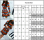 Christmas-Women-Long-Sleeve-Pullover-Dress-Xmas-Swing-Sweater-Casual-Dresses thumbnail 2