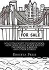 My Guitar Went to Nightschool How Come That I Never Bought the Brooklyn Bridge and Other Stories by Roberta Press (Paperback / softback, 2010)