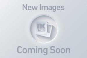 NK 5033945PRO Spurstangenkopf Spurstange Endstück