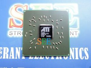 ATI RS600ME CHIPSET WINDOWS 7 X64 DRIVER DOWNLOAD