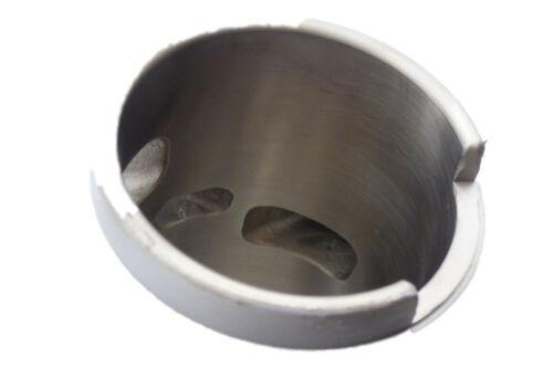 Kolben Zylinder passend zu Husqvarna 576  XP Motorsäge 51mm